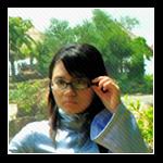 icon Karin 2 by klausious
