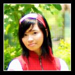 icon Sakura 1 by klausious