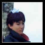 icon Sasori 2 by klausious
