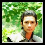 icon Shikamaru 1 by klausious