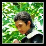 icon Shikamaru 2 by klausious