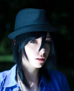 Taruki-Blackstein's Profile Picture