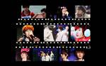 Super Junior Eunhyuk Wallpaper