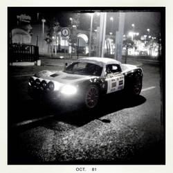 Rallye Des Cevennes 2011-3 by hvwn
