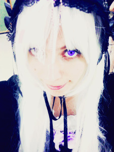 Lerie-Chan's Profile Picture