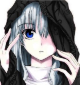 OhSnapItsMaximum's Profile Picture