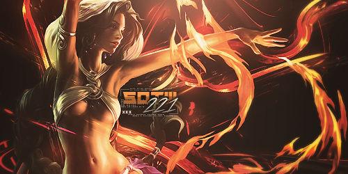 SOTW #221 Entry