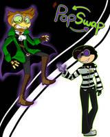 Popswap by BlazingAngel123