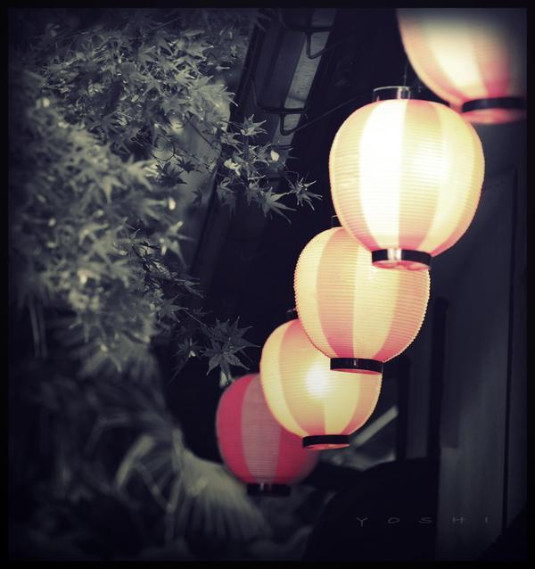 Razbijemo monotoniju bojom Fireflies_by_jyoujo