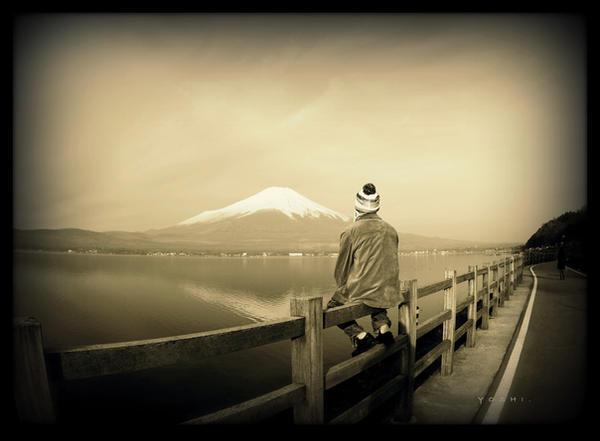 until we meet again by jyoujo