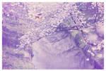 2012 sakura wallpaper by jyoujo