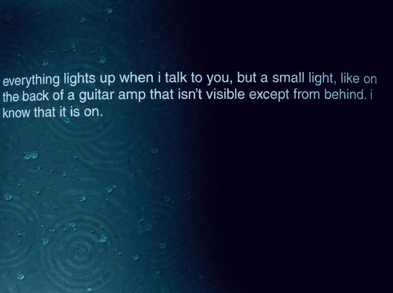 guitar amp by jyoujo