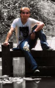 jyoujo's Profile Picture