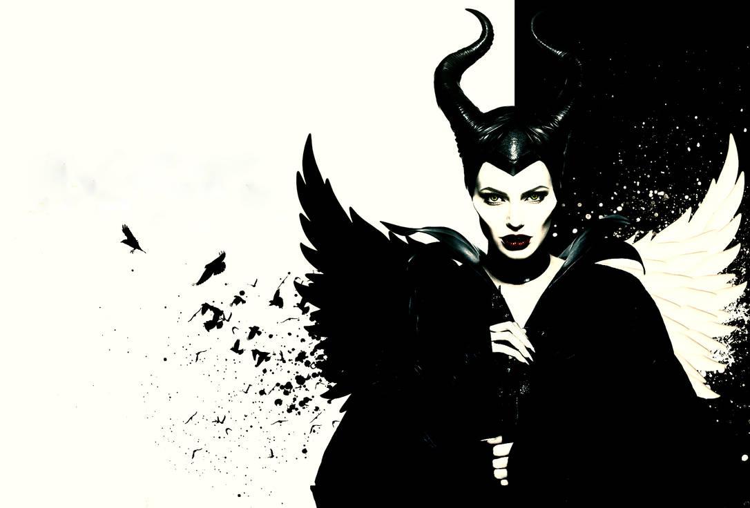 Maleficent 2 (2019) Wallpaper HD 4k