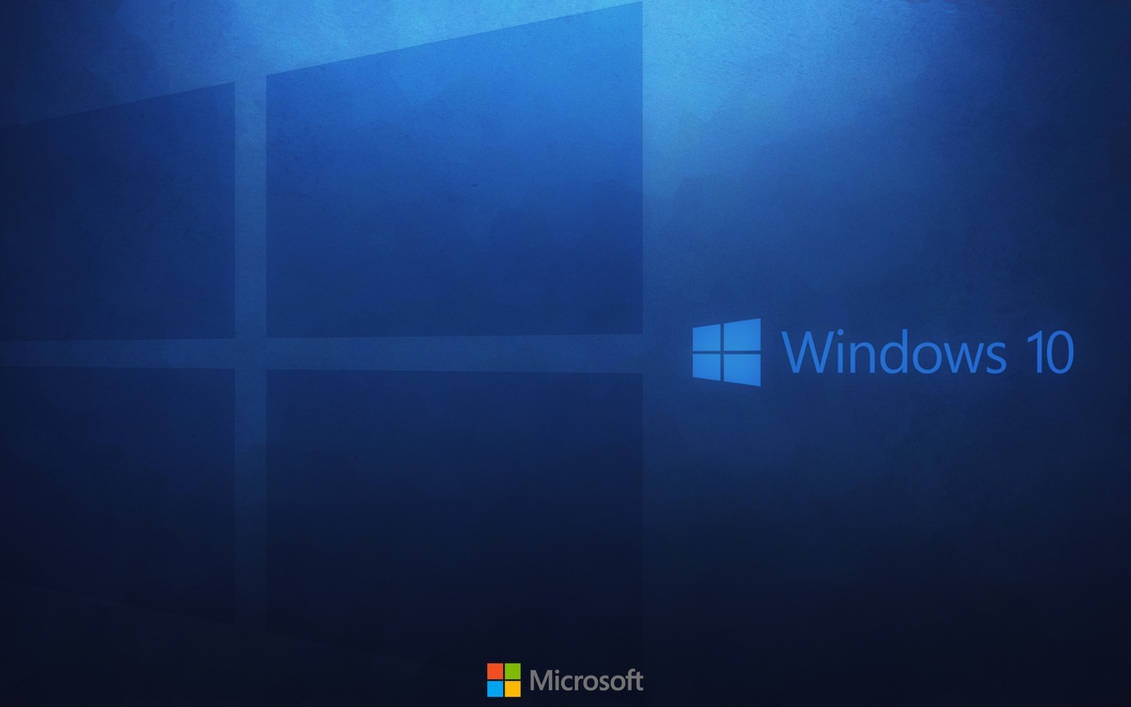 Windows 10 Wallpaper HD 4k