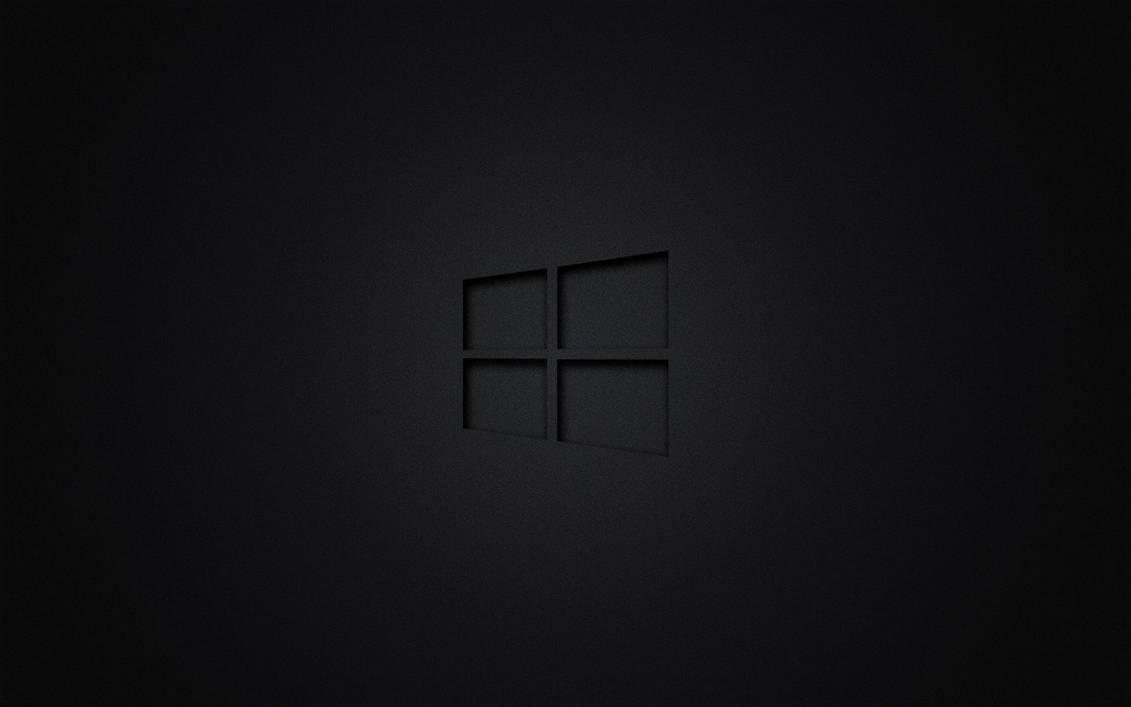 Windows 10 Wallpaper Hd 4k Skin Pack Theme For Windows 10