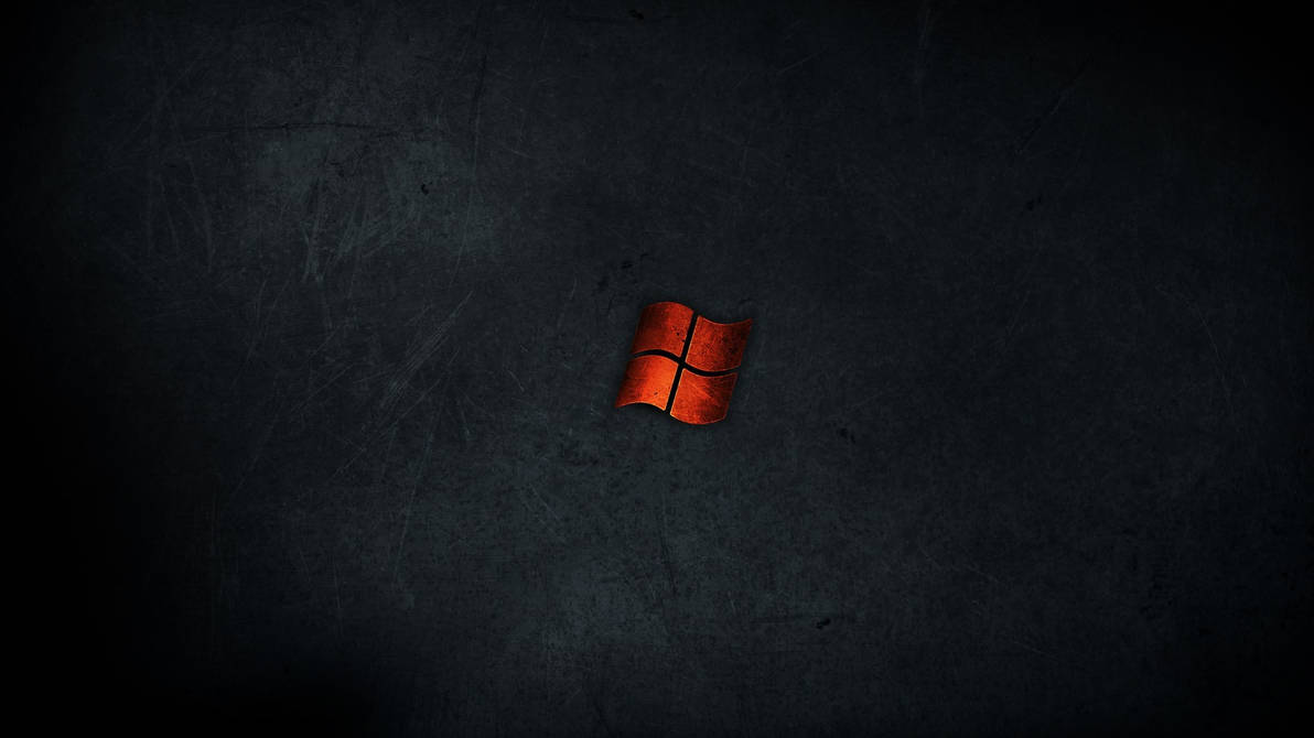 Fear Factory Desktop Wallaper