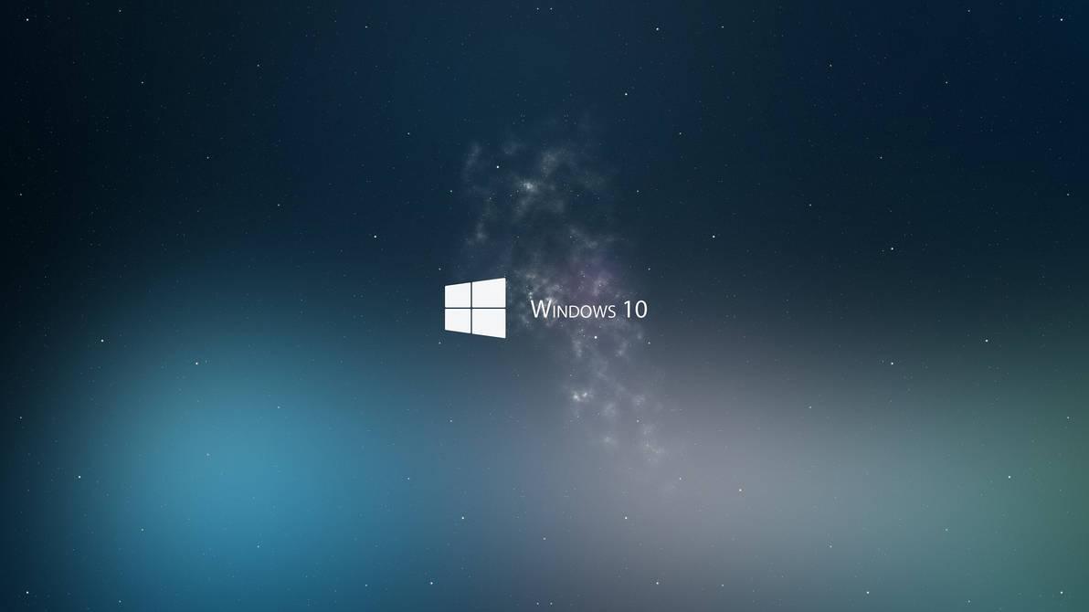Windows XP Wallpaper HD 4k