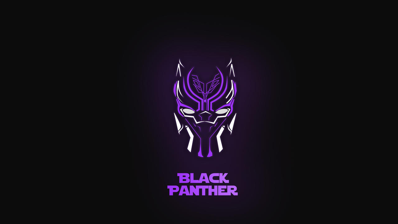 Black Panther 2022 Wallpaper Hd 4k By Sahibdm On Deviantart