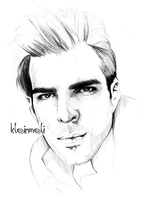 9ec596844b14d36a014e61f95d561116 Künstler  und Fotografen Feature: Kleinmeli