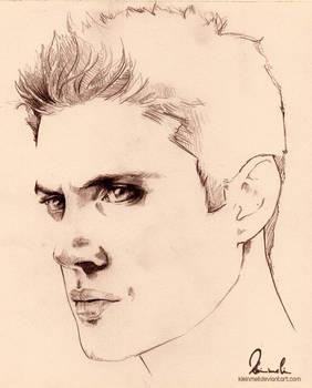 Minimal Jensen