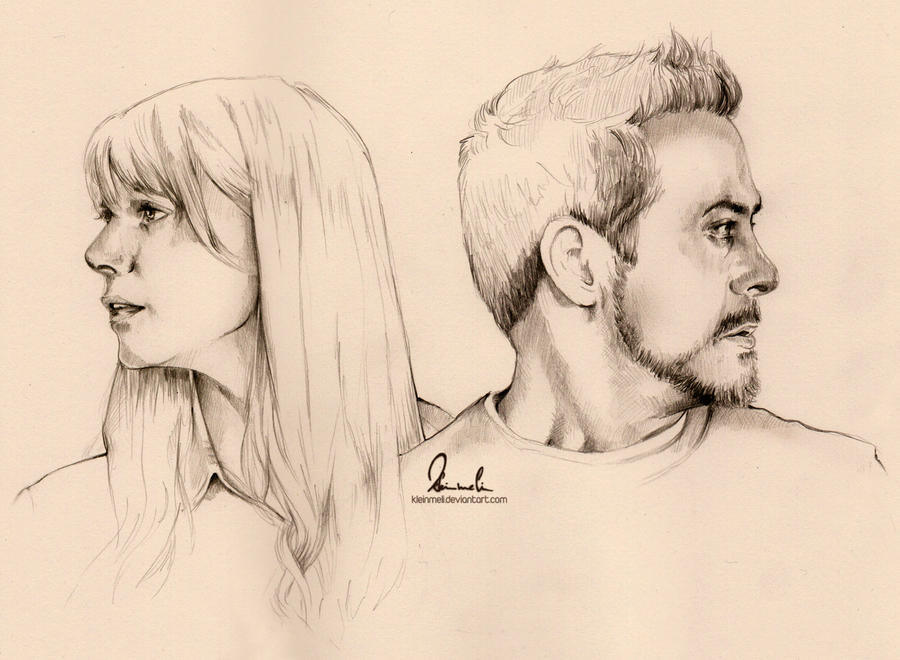 Pepperony by kleinmeli