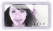 A-chan Purple by aeondaycare