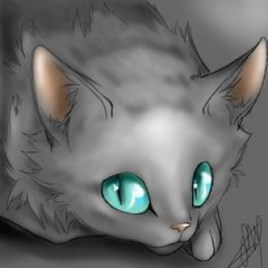 GraceLovesCP's Profile Picture