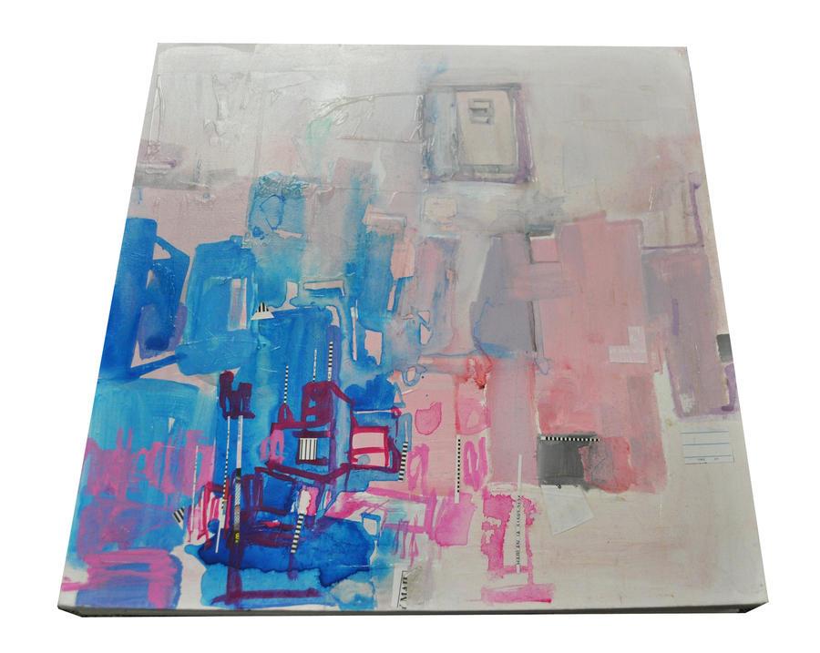 untitled, 2012 by erkonom