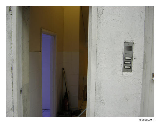 doors and walls 4 by erkonom