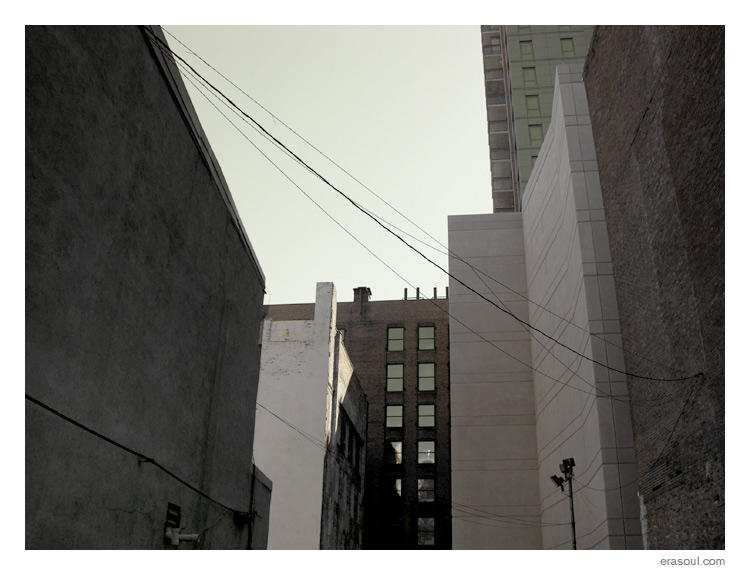 strings by erkonom