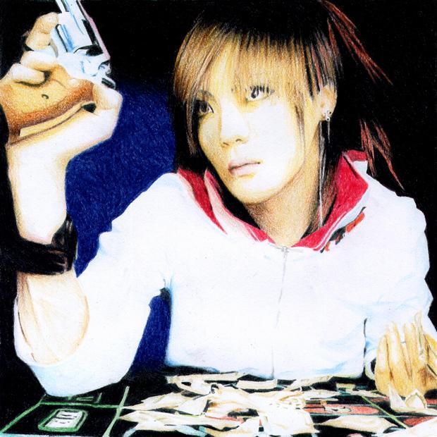 GazettE (Visual kei) - Página 4 Gambler_for_jessi_with_crunch_by_Crimefish