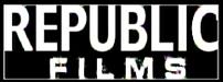 Republic Films Banner by TrentPraeger