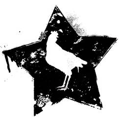 Site Logo by ThrowingChicken