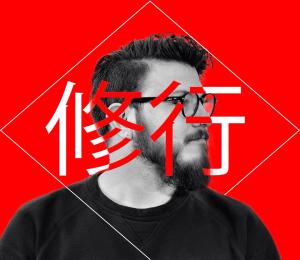 Gabriel2G's Profile Picture