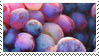 grape stamp by killer--memestar
