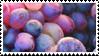 grape stamp by killer--memestar