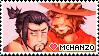 mchanzo stamp by killer--memestar
