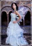 Dress of Dreams