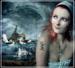 Atlantis is Lost