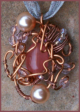 nakit -ukras ili umetnost - Page 4 Fairytale_memories_by_balthasarcraft-d4kn97p