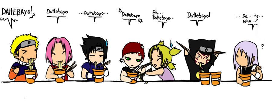 Naruto___KH___Dattebayo_Time_by_Carishri