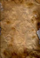 Hi-res old paper-grunge 3_5 by fchristant