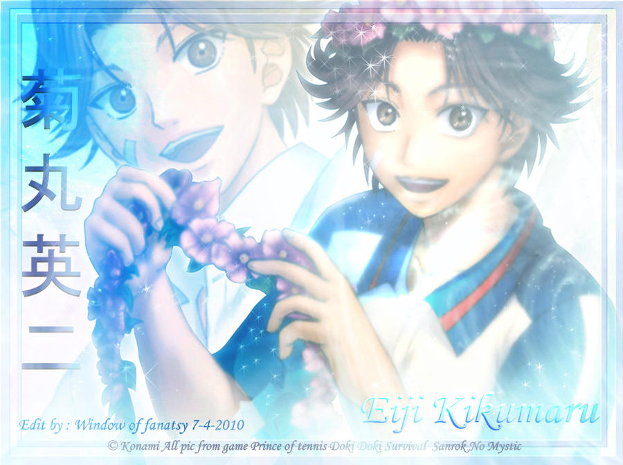 [تصویر:  just_edit_eiji_kikumaru_by_kauthar_sharbini.jpg]