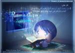 Ramadhan Kareem 1432 AH