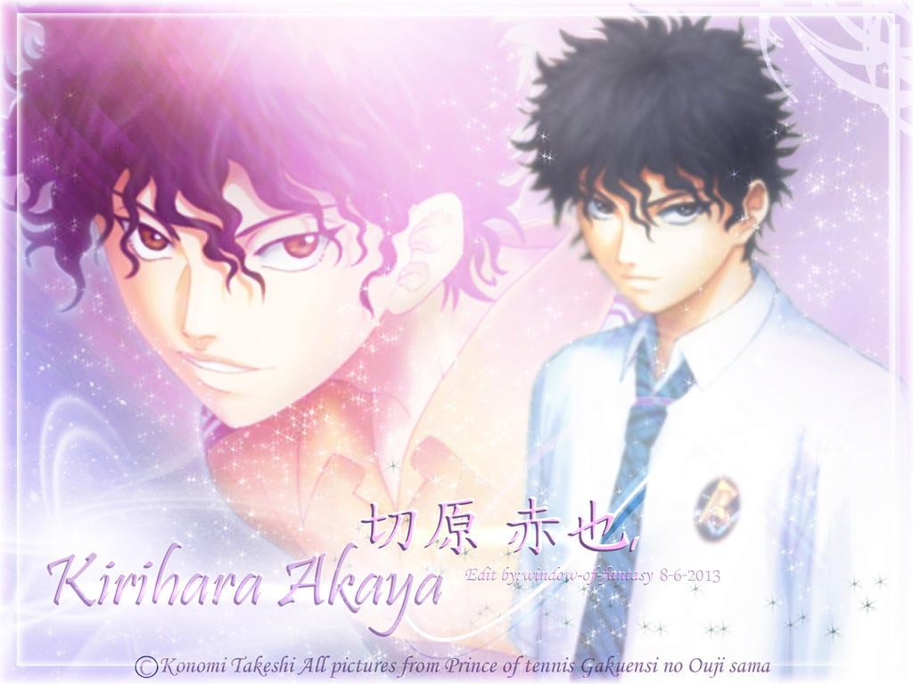 [تصویر:  just_edit_kirihara_akaya_by_kauthar_shar...68agbo.jpg]