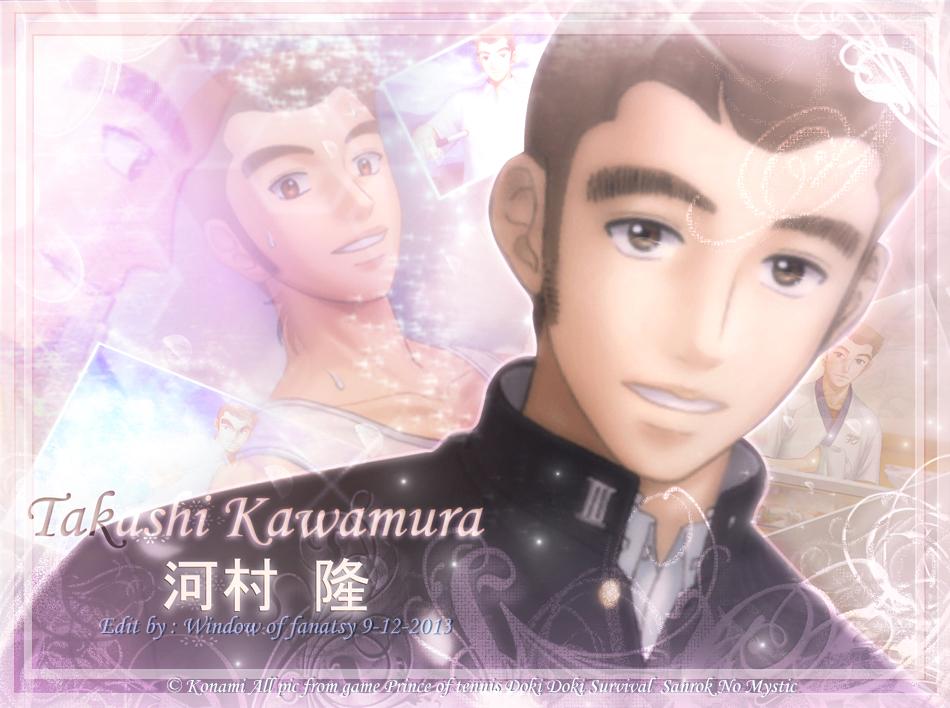 [تصویر:  just_edit_takashi_kawamura_by_kauthar_sh...6zlkzf.jpg]