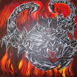 Scorpion Rasa