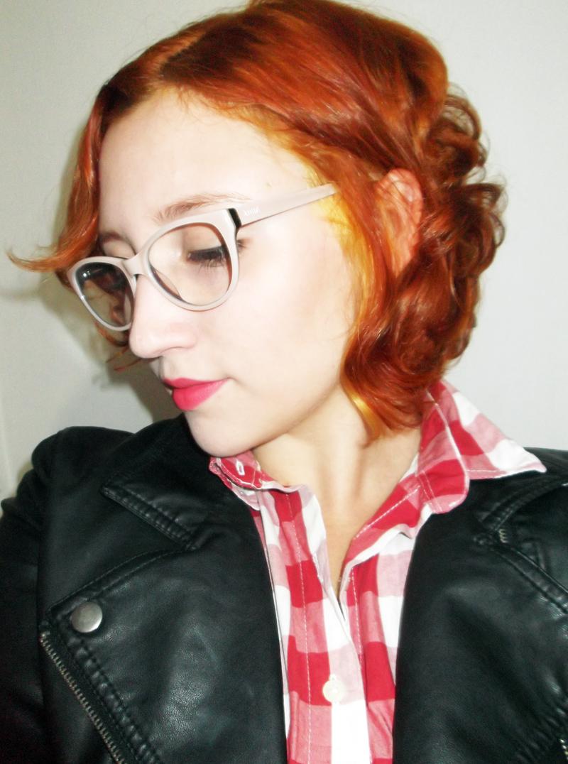 aporcelana's Profile Picture