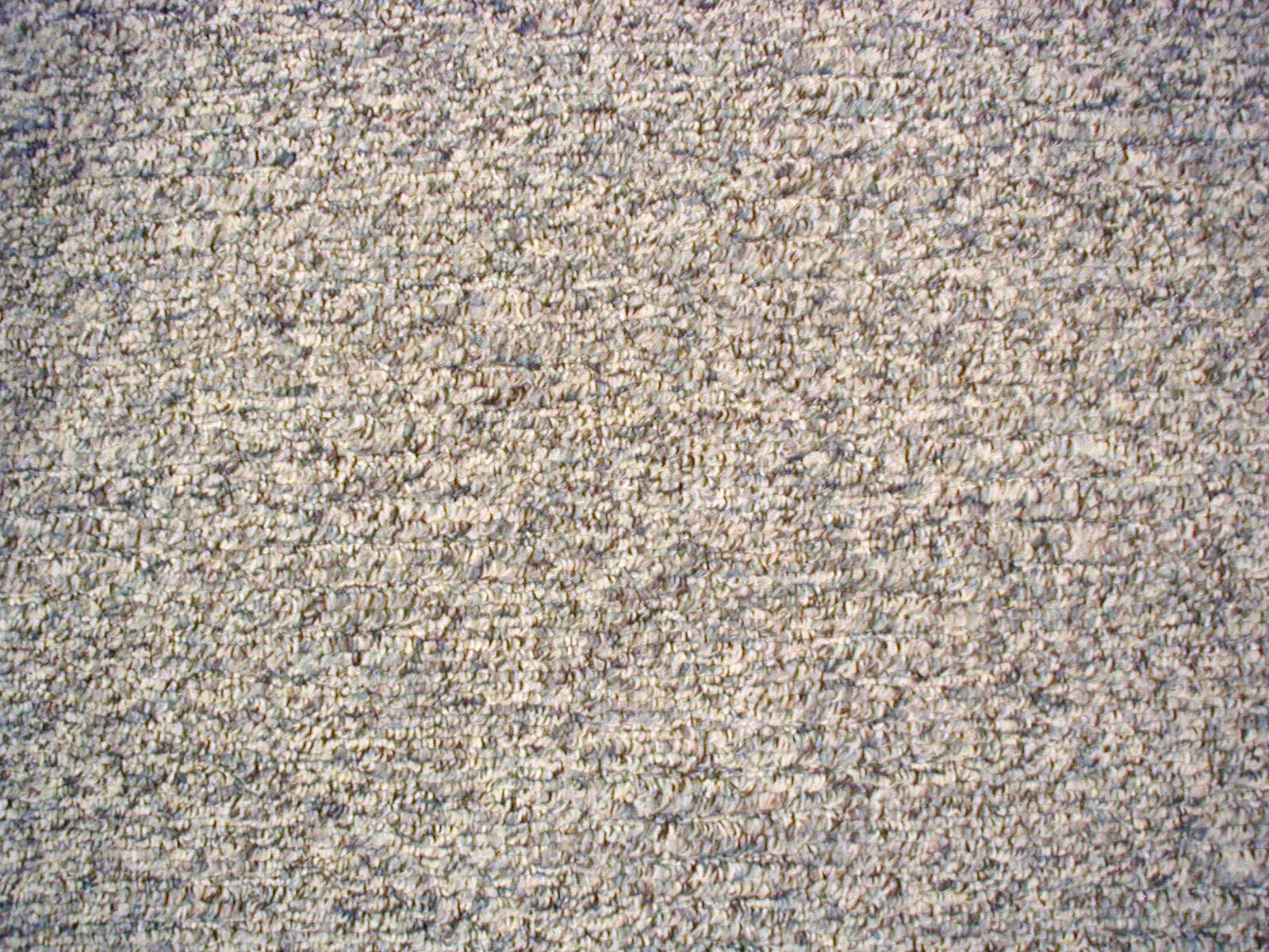 Carpet A 1700 Square Foot House Home Interior Design